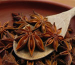China High Quality Star Anise